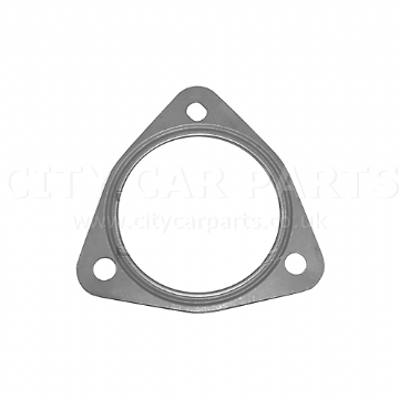 Peugeot 308 SW,207,308,308 Citroen DS3 BMW Mini Upper Cat Manifold Exhaust Gasket